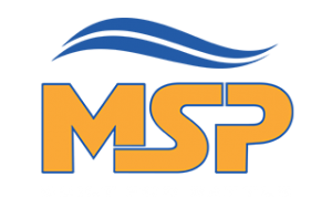 Myers-Seth Pumps Logo